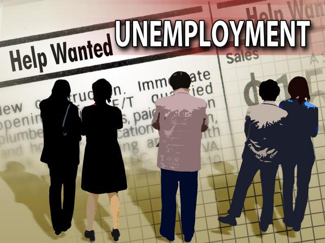 Ανεργία - Οι κίνδυνοι που παραμονεύουν